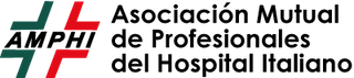 AMPHI Logo
